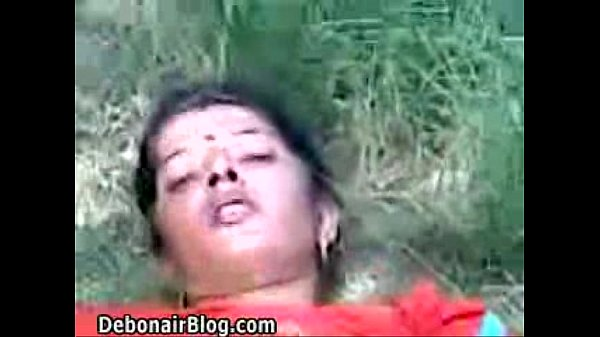 Video of indian village girls pissing photos and other