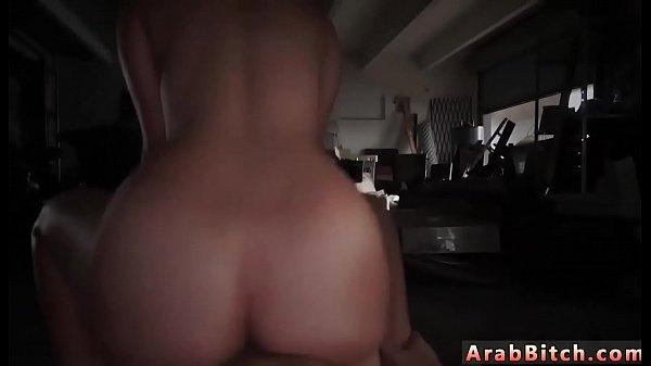 Big Natural Tits Teen Riding