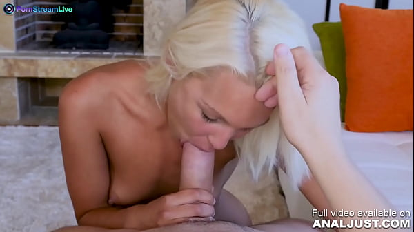 Only3x (Just Anal) brings you - Cecilia Scott p...