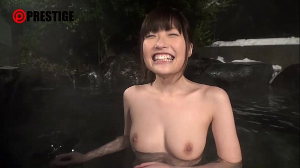 หนังxญี่ปุ่น พ่อเลี้ยงจับเย็ดหี ลูกสาวสวย
