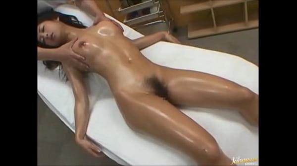 Satomi Suzuki All Japanese Pass