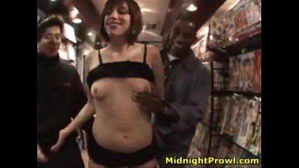 Sidney midnightprowl whore 30 part 1