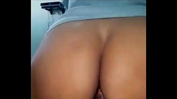 Sexy indian ass delhi housewife pooja