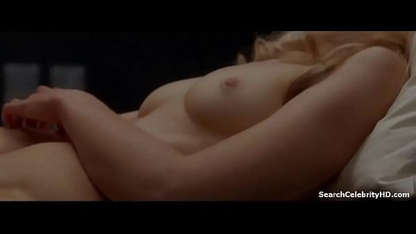 Aunty big nakedvirgin