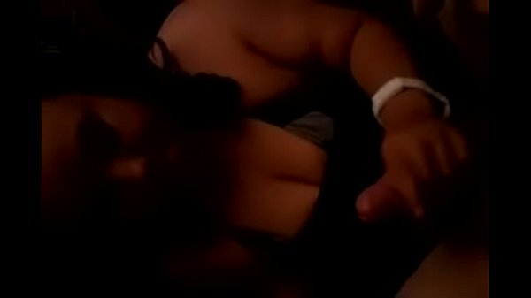 Young Asian first time cum swallow loud sloppy ...