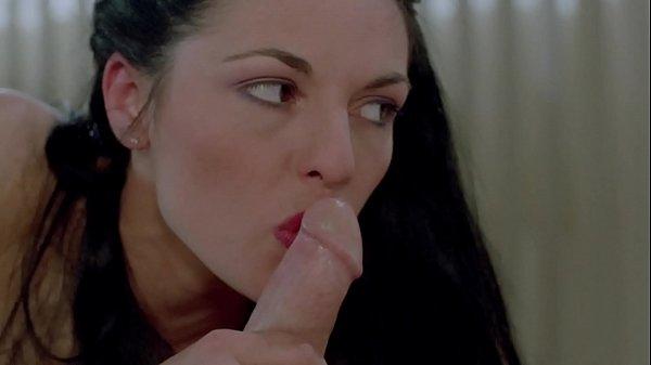 Tasty: 1985 Theatrical Trailer (Vinegar Syndrome