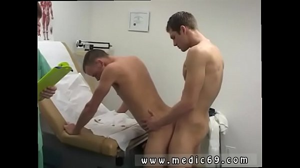 Sexy Male Doctor - Gay sexy naked men doctors straight and erotic male medical exams by – sexy,  naked, Gay – XXX Gay Porn, Twinks Fuck Porn, Gay Guy Porn, XXX Bareback Porn