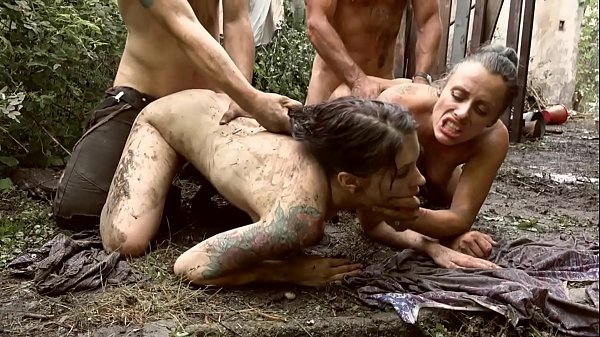 Squirt for Daddy - TEASER