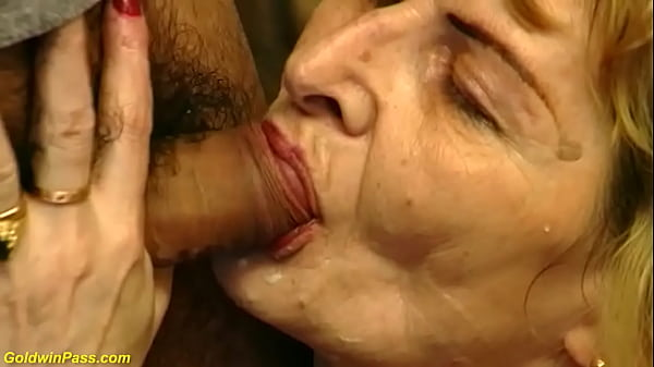 ugly 81 years old mom rough fucked