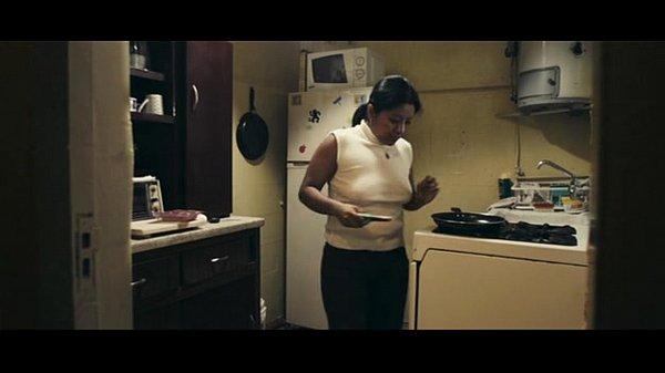Ano Bisiesto - Full Movie (2010