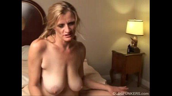 Kollywood actress sex photos
