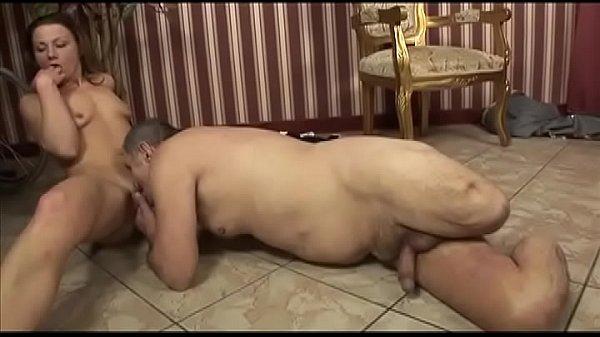 Freaks, naughty sex and bad taste Vol. 4 Thumb