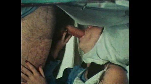 MASH'd (1976) Thumb