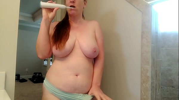 Mrs Missy found her Electris Toothbrush