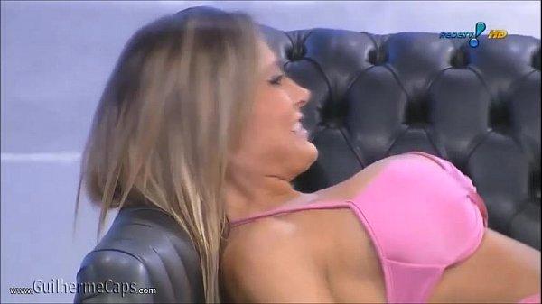 Urach porno andressa Andressa Urach