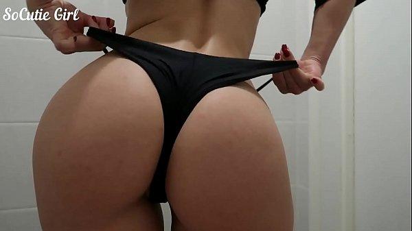 Emo Girl Masturbating Webcam