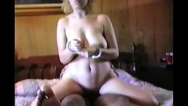 Cuckold Films White Wife With Black Lover