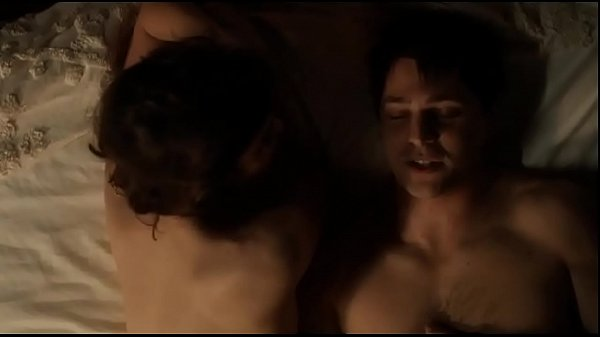 All Nude Scene in Mansters Of Sex SE01EP01