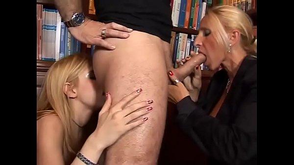 Porno italian Italian Porn