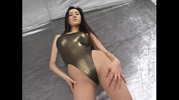 RTD-013 Reiko Tsuzuki