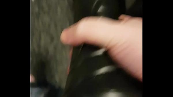 subslut4daddycock