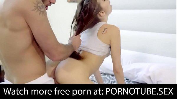 Pornotube Watch Straight