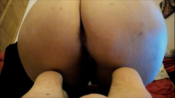 Lots of super sexy farts in slow motion my big ...