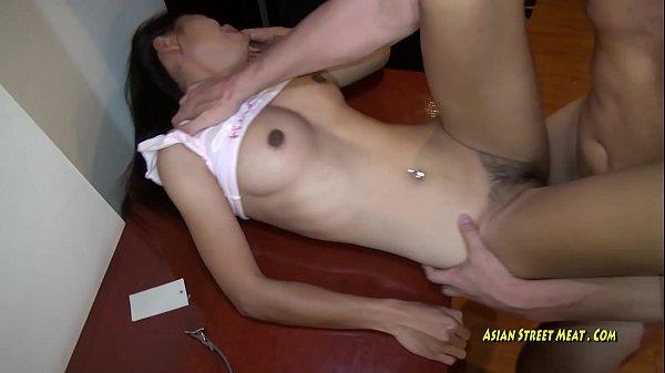 phim sex lào