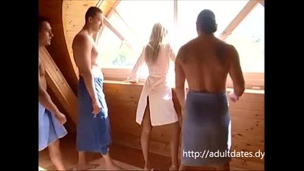 Free Dp Porn Videos