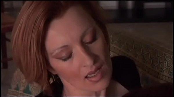 Il Mondo Ai Miei Piedi (Full porn movie) Thumb