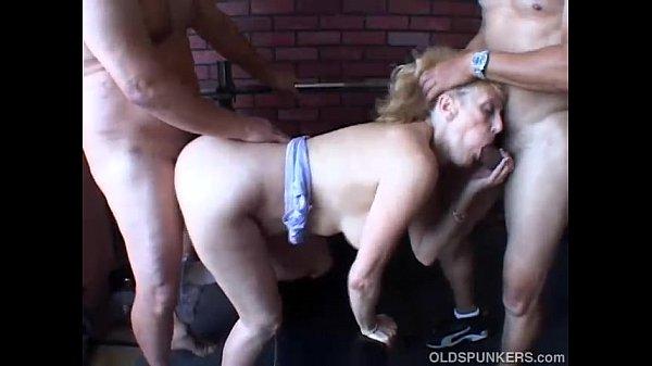 charlotte hope sex