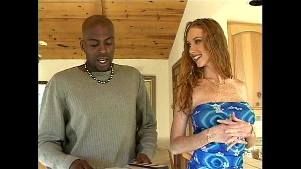 Ashley and Lex