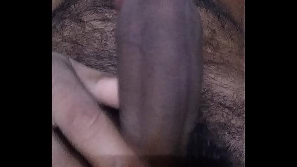 Nice video Thumb