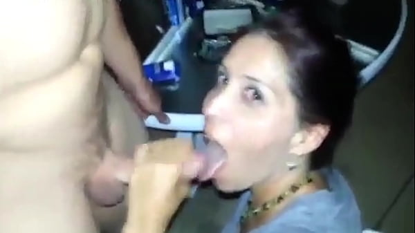 Cuckold Compilation from vpwipes.com
