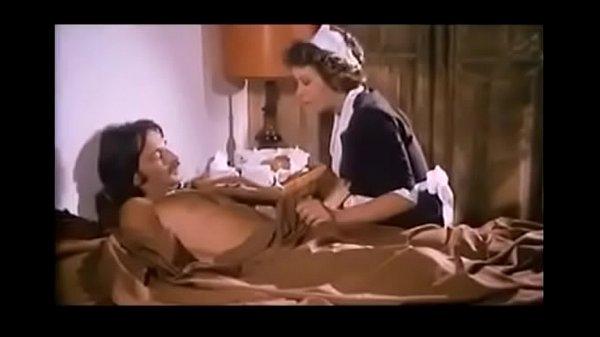 Maid vintage (name?)