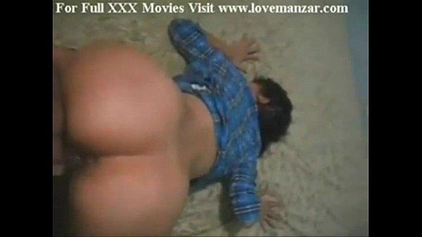 xvideos.com 726fb4858f4c4e83013ab3cb70bb523c Thumb