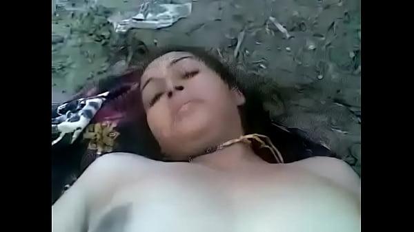 Oye Main Mar Gae Free Indian Porn Video f5 - xHamster