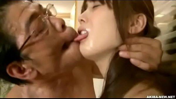 Video porno cazzo di una ragazza per i debiti