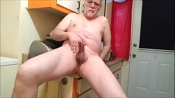 Do you want to suck my pissing cock?