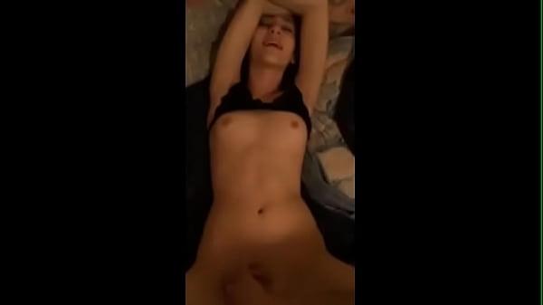 sex întâlnire întâmplătoare