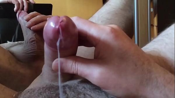 good cumming Thumb