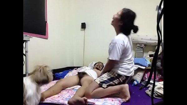 xxxไทย น้องสาวแอบเย็ดกับพี่ชาย