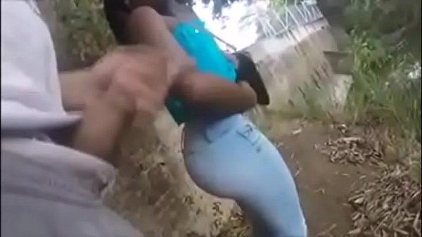 Dilicioso enorme culo brasileño