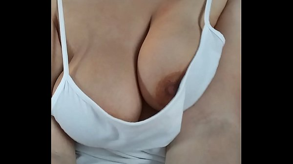 Big Tits Chubby White Girl
