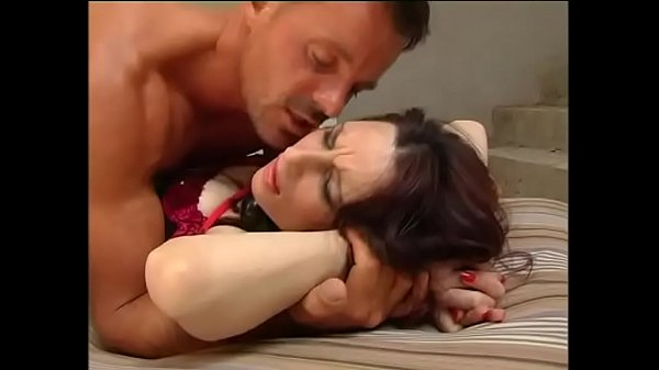 Masters and sexual slaves fucked on a whim Vol. 3