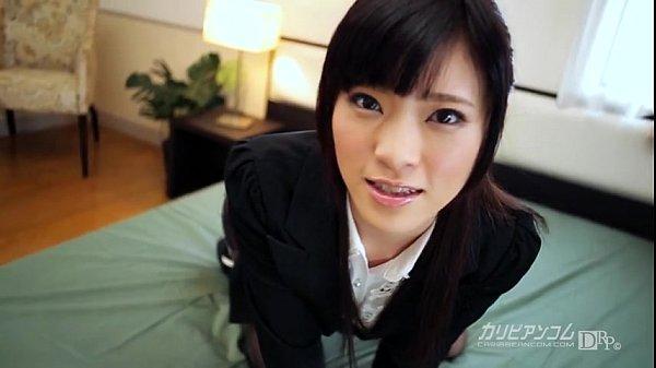 Mistaken. pity, gangbang tits sara babe sex yurikawa enjoys big opinion