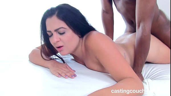 Castingcouch-HD - 3way Casting