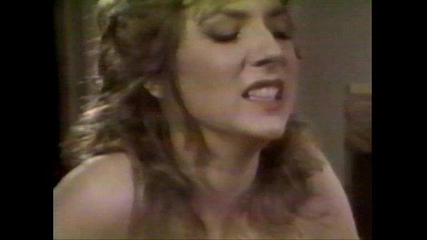 Star 85 (1985) Thumb