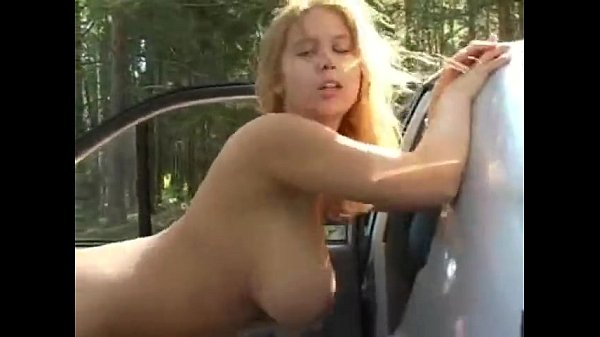 amateur anal fuck in the car findherhere.tk