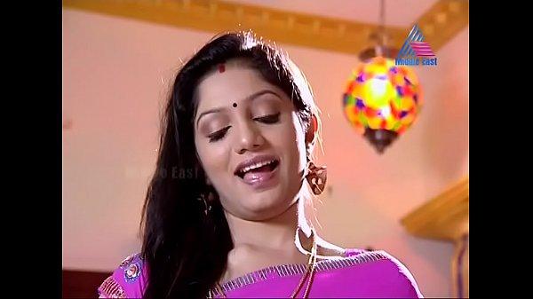 malayalam serial actress Chitra Shenoy Thumb